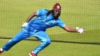 गेल ने बताया उनके बाद कौन होगा विंडीज क्रिकेट का अगला स्टार बल्लेबाज..