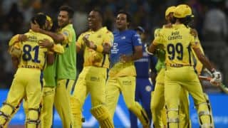 Indian T20 League 2018: TNCA issues guidelines for Chennai fans