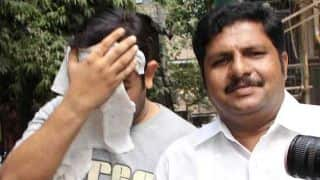 Court orders property attachment process against Dawood