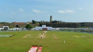 Pitch-fixing: India-Sri Lanka Galle Test 2017 played on doctored wicket?
