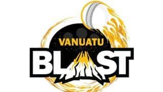 MTB vs MFE Dream11 Team Prediction, Vanuatu T10 League 2020