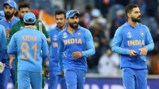 क्यों, पूरा पाकिस्तान मांग रहा विश्व कप में भारत के जीत की दुआ