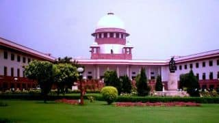 Key takeaways of SC verdict on BCCI Constitution