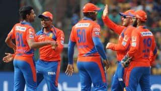 LIVE Streaming, Gujarat Lions vs Sunrisers Hyderabad, IPL 2016 Playoffs on Hotstar.com