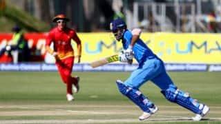 India vs Zimbabwe 2016, 1st T20 at Harare: KL Rahul vs Donald Tiripano and other key battles