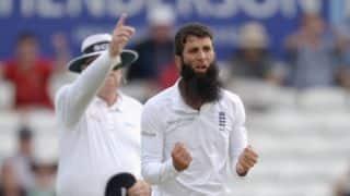 Live Cricket Score: England vs Sri Lanka 2nd Test Day 4 at Headingley