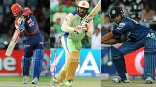 IPL: Top 10 batting blitzkriegs in IPL history – Part I of II