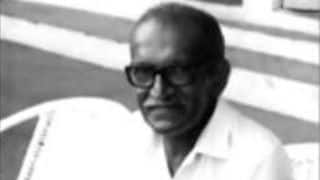 VS Patil passes away aged 86
