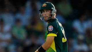 Kevin Pietersen, Glenn Maxwell amongst fan favourites in Natwest T20