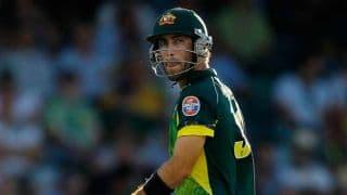 Pietersen, Maxwell fan favourites in Natwest T20