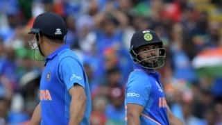 Youngsters in focus as India set eye on ICC T20 World Cup 2020