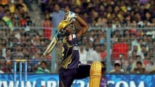 IPL 2019: Jacques Kallis decodes KKR's batting phenom Andre Russell