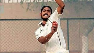Ranji trophy 2014-15: Railways on brink of first innings lead over Bengal