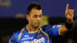 Rajasthan Royals can win IPL 11, believes Binny