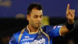 IPL 2018: Rajasthan Royals can win IPL 11, believes Stuart Binny