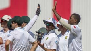 South Africa vs New Zealand, 2nd Test, Day 4 Live Streaming: Where to watch live telecast
