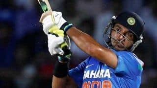 India squad for ICC World T20 2014: Selectors retain faith in Yuvraj Singh, Suresh Raina; pick raw pace attack