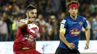 IPL 2018 Final: Ranbir, Salman , other Bollywood stars to grace pre-show broadcast