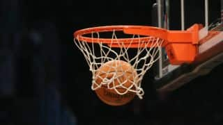 All India Basketball 2016: ONGC, SCR emerge victorious