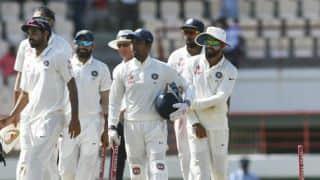 India vs West Indies: Virat Kohli & co eye big win