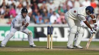 "India vs England, 4th Test at Manchester: Michael Vaughan blasts India for ""pathetic"" performance"