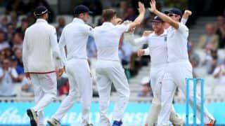 Bangladesh vs England, 1st Test: Visitors aim clean sweep ahead of India tour