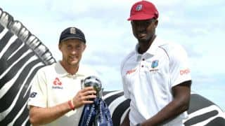 England vs West Indies, 1st Test: Key battles for debut day-night Test in England