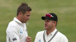 NZ go to stumps with 55-run lead over PAK in 2nd Test, Day 3