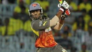 Vijay Hazare Trophy witnesses new List A 10th wicket partnership records