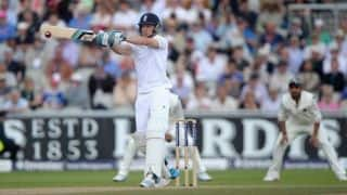 India vs England, 4th Test at Manchester: Jos Buttler completes 2nd fifty in 2 Tests; score 295/6