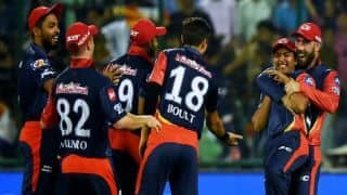 IPL 2018, DD vs KKR, Match 26: Marks out of 10