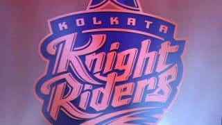 Kolkata Knight Rriders and Cricket Association of Bengal to present this year's coveted Mayor's Cup