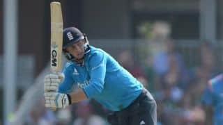 Live Scorecard: India vs England one-off T20I