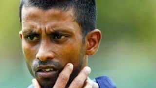 Sri Lanka, NZ favourites for World T20, says Arnold
