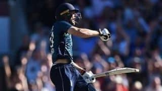 Jos Buttler: The English Hope to reach the Promised Land