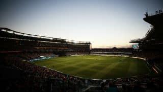 New Zealand Cricket supports Eden Park for Trans-Tasman T20 Series final