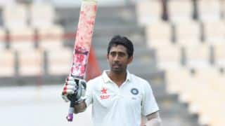 Ranji Trophy 2017-18, semi-final: Wriddhiman Saha not picked in Bengal XI