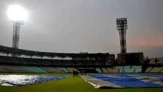 IPL 2015 Opening Ceremony: Thunderstorm threatens to spoil star-studded event