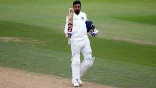 IND vs AUS: ऑस्ट्रेलिया में KL Rahul भी चोटिल, टेस्ट सीरीज से बाहर