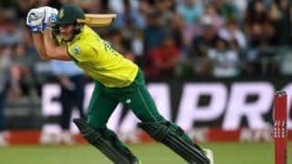 SA vs PAK: मिलर ने 1 ओवर में बटोरे 29 रन, पाक को 189 रन का लक्ष्य