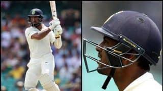Eyes on Pujara, Agarwal as Saurashtra face Karnataka in Ranji Trophy semis