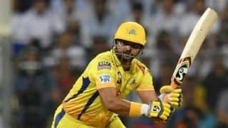 IPL 2019: Will Suresh Raina deliver play-offs blockbuster?