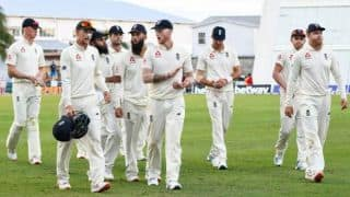 West Indies have given England a reality check – Jos Buttler
