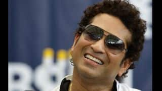 Sachin Tendulkar brings calmness to Kerala Blasters, says coach David James