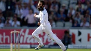 Moeen Ali's success as silent performer heartening for England