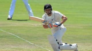West Indies vs New Zealand, 2nd Test Day 5 at Port of Spain, Live Scorecard