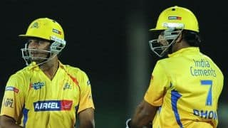 IPL 2018 squads: Chennai Super Kings reunion on cards