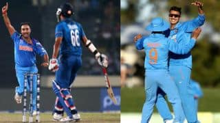 How strong is India's spin attack with unavailability of Ravichandran Ashwin, Ravindra Jadeja
