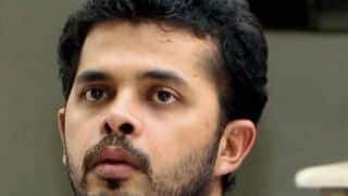 Sreesanth wants to play negative roles