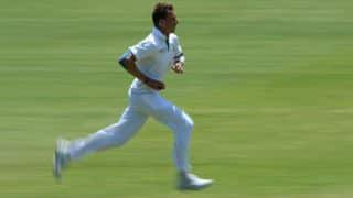 Dale Steyn far better than Mitchell Johnson: Waqar Younis